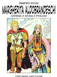 La Contessa Margherita Aldobrandeschi