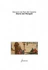 Storia dei Mongoli