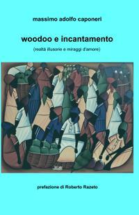 woodoo e incantamento