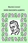 SORDI RACCONTA ALBERTO