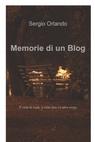 Memorie di un Blog