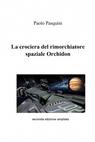 La crociera del rimorchiatore spaziale Orchidon