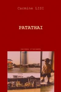 PATATHAI
