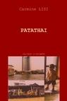 copertina PATATHAI