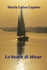 Le Storie di Mizar