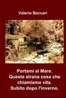 Trilogia dei Romanzi