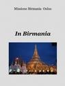 copertina In Birmania