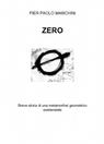copertina ZERO