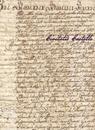 copertina Civitatis Castelli