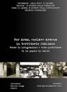 Nor Arax, enclave armena in territorio italiano
