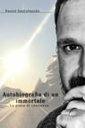 Autobiografia di un immortale