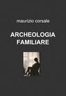 ARCHEOLOGIA FAMILIARE