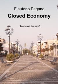 Closed Economy