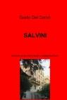 copertina SALVINI