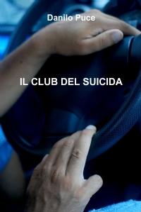 Il club del suicida