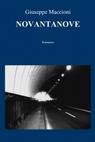 Novantanove