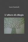 copertina L'albero di ciliegio