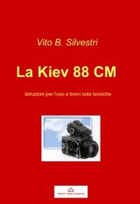 La Kiev 88 CM