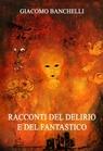 copertina RACCONTI DEL DELIRIO E DEL...