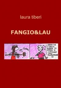 FANGIO&LAU