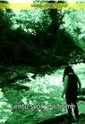 Lento scorre il fiume