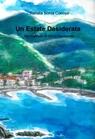 copertina Un Estate Desiderata