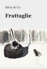 copertina Frattaglie