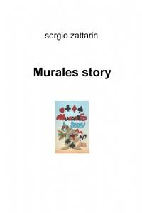 Murales story