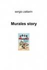 copertina Murales story