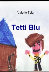 Tetti Blu