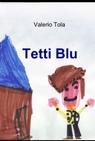 copertina Tetti Blu