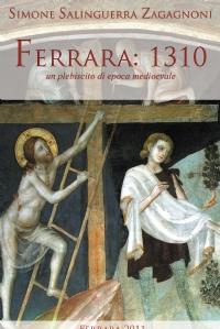 Ferrara: 1310