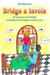 Il bridge a tavola