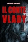 Il Conte Vlady