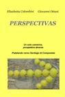 copertina PERSPECTIVAS
