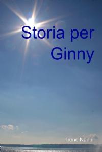 Storia per Ginny