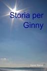 copertina Storia per Ginny