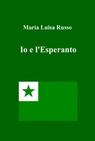 Io e l'Esperanto
