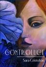 copertina di Controluce