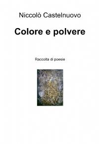 Colore e polvere