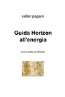 Guida Horizon all'energia
