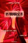 copertina NADIRYA