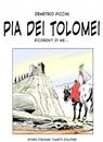 PIA DEI TOLOMEI