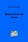 Metamorfosi del senso