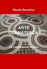 ARTE COSMATESCA La Cattedrale di Anagni