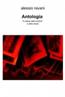 copertina Antologia 2003 – 2005