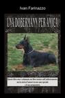 copertina Una Dobermann Per Amica