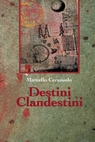 copertina Destini Clandestini