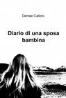 Diario di una sposa bambina