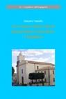 copertina Il recupero della Chiesa Immacolata...